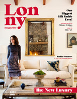 Lonny_December-January 2014 Issue