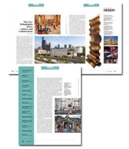 ModernMagazine-Blog