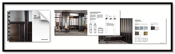 Frankford-Panel-System-PDF-Preview