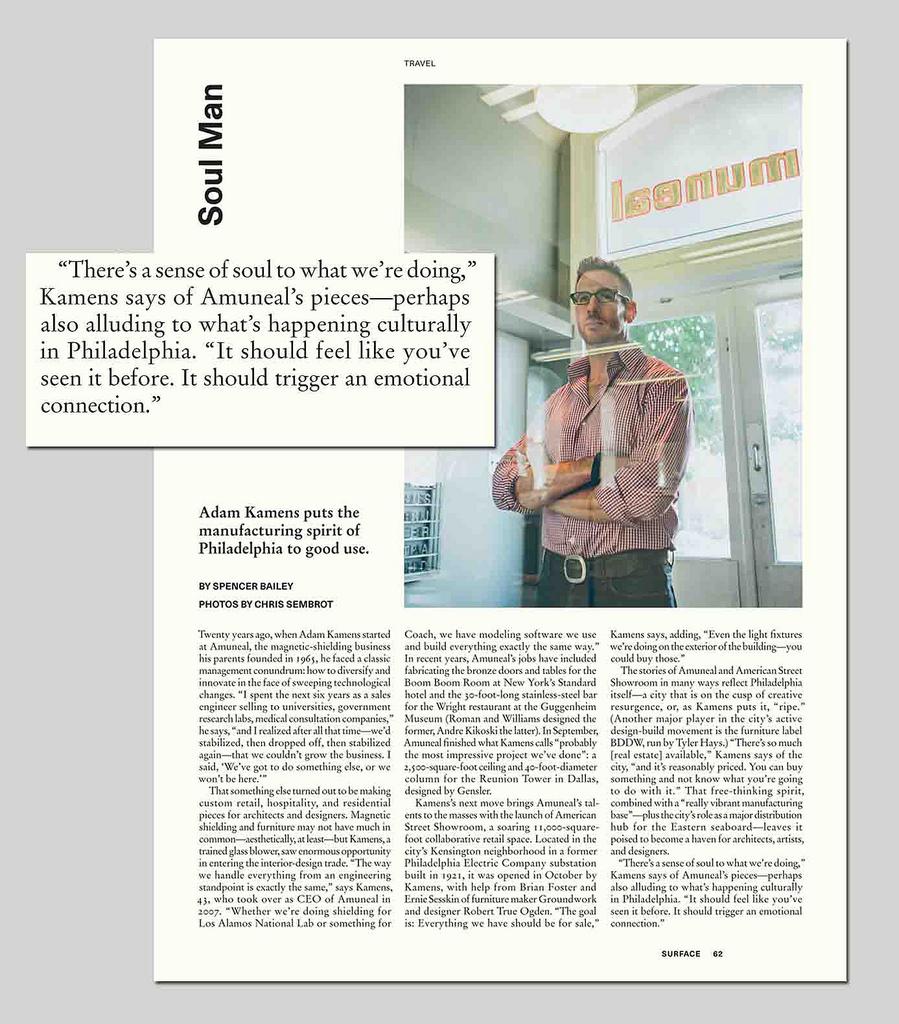 Surface Magazine-2