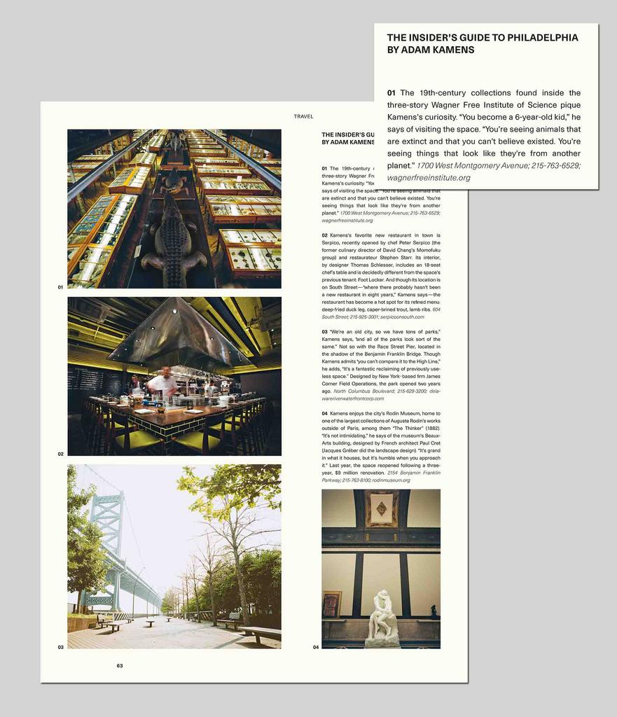 Surface Magazine-3