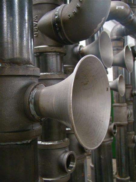 View_of_Funnels_Medium-Childs Play-2