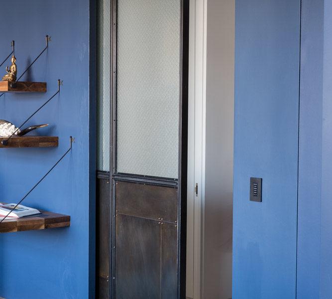 100 magnetic shower door handle basco shower doors showers