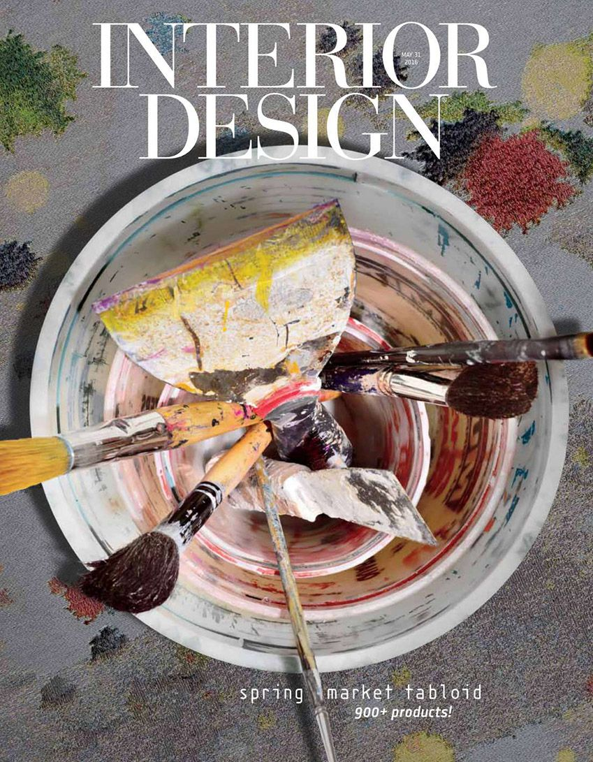 InteriorDesign-SpringMarket-2016-Cover