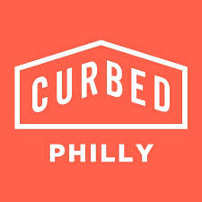 curbed philly