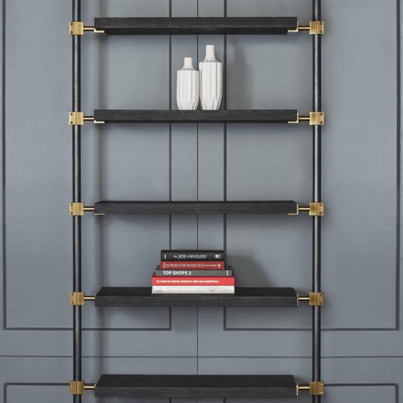 Merveilleux Amuneal Designed   The Loft Shelving System   Amuneal ...